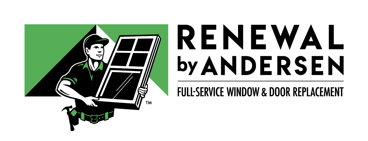 Renewal by Andersen Windows of Kennewick Washington